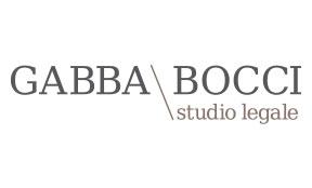STUDIO LEGALE GABBA – BOCCI